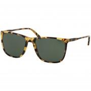 Gafas Ralph Lauren PH4102-500471-55 Acetato Verde Hombre