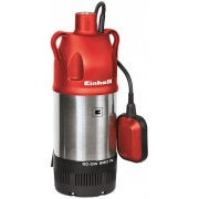 Dubinska pumpa za vodu Einhell GC-DW 900 N, 4170964