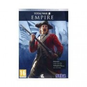Joc Empire Total War Complete Edition Pc