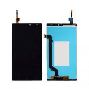 LCD Дисплей и Тъчскрийн за Lenovo Vibe X3 Lite
