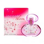 Salvatore Ferragamo Incanto Bloom 2014 100Ml Senza Confezione Per Donna Senza Confezione(Eau De Toilette)