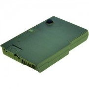 BAT1194 Battery (4 Cells) (Dell)