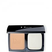 Christian Dior Face Foundation Diorskin Forever Extreme Control SPF 25 No. 022 Cameo 9 g
