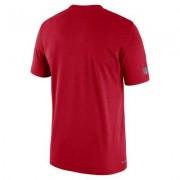 Nike Мужская футболка Nike Dri-FIT Legend Seismic (NFL Buccaneers)
