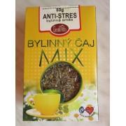 Bylinný čaj ANTI - STRESS 50 g
