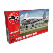 Airfix Kit constructie avion Dakota Douglas