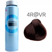 Goldwell - Colorance - Red Collection - 4R@VR - 60 ml