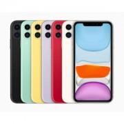 Mobitel Apple iPhone 11 128GB