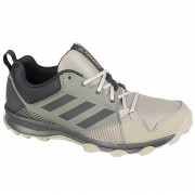 Pantofi sport barbati adidas Performance Terrex Tracerocker S80902