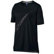 Camiseta Nike Sportswear Top SS
