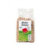 Naut Green Organics bio, 500 g