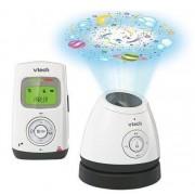 VTech® Detská pestúnka BM2200