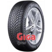 Bridgestone Blizzak LM 005 ( 195/55 R16 87H )