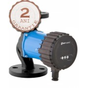 Pompa de circulatie IMP PUMPS NMT SMART 32-100 F