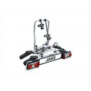 EUFAB EAL fietsendrager Jake EUFAB /