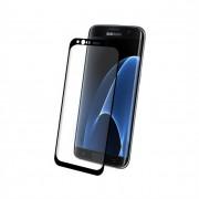 Vetro Di Protezione T'nb Samsung Galaxy S8