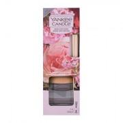Yankee Candle Fresh Cut Roses raumspray und diffuser 120 ml Unisex