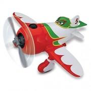 Disney Planes Infrared Remote-control Plane, El Chu