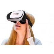 Ochelari VR Case 360 Realitate Virtuala Lichidare Stoc