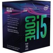 BX80684I58400 - Intel Core i5-8400, 6x 2.80GHz, boxed, 1151