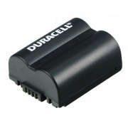 Duracell acumulator replace Panasonic CGA-S006