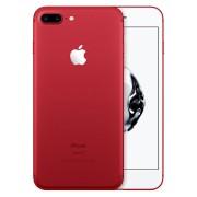 Apple iPhone 7 Plus 128GB Red Special Edition (на изплащане), (безплатна доставка)