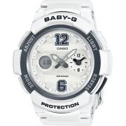 Casio BGA-210-7B1ER Дамски Часовник