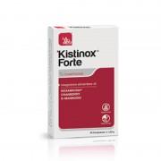 Kistinox Forte, confezione da 20 compresse