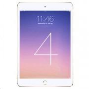 Apple iPad mini 4 7.9 64 GB Wifi + 4G Oro Libre