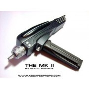 Valkyrie Props: THE MK II CONCEPT PROP kit