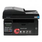 Multifunctional Pantum M6600NW, laser monocrom, A4, Wi-Fi/Mobile Printing & Scanning, ADF