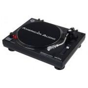 American Audio TTD 2400 USB B-Stock