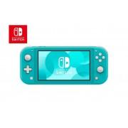 Nintendo Switch Lite 32GB, Tirkizni