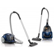Philips Bagless Powerpro Compact Vacuum Cleaner (FC8471)