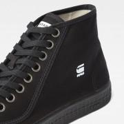G-Star RAW Rovulc Denim Sneakers - 38