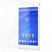 Folie sticla securizata tempered glass Sony Xperia Z3 Tablet