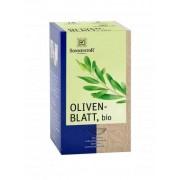 Sonnentor Olivenblatt-Tee - 21.6 g