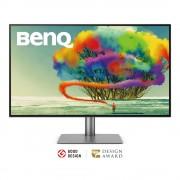 "Benq PD3220U Monitor 31.5"" 4K IPS UHD"