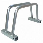 ProSignalisation Range-vélo modulable un vélo