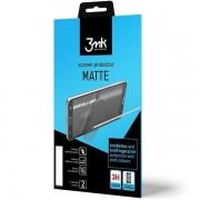 "3MK Folia matt iPad Pro 12,9"" do 13"" Folia Matowa kijelzőfólia üvegfólia tempered glass"