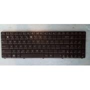 Tastatura Laptop - ASUS K53U