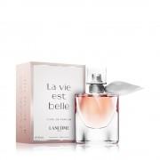 LANCOME - La Vie Est Belle EDP 30 ml női