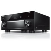 Yamaha RX-A2080 9.2 Channel AV Receiver Black