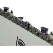 """105cm Sägenspezi Kette (Vollmeißel) 3/8"""" 135TG 1,6mm passend für Husqvarna 572XP"""