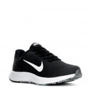 Pantofi sport femei Nike Wmns Runallday 898484-019