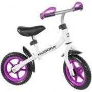 Dečiji bicikl bez pedala Hudora 10715