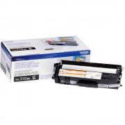 Тонер касета TN310 Black - 11.5k