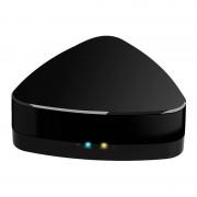 BROADLINK Smart Home Broadlink RM Plus Universal Remote