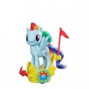 Hasbro My Little Pony - Carruaje Mágico (varios modelos)