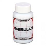 X Tribulus